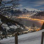 Waarom je naar Oostenrijk op vakantie geweest moet zijn