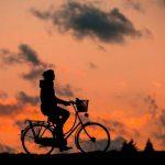 4 reden waarom fietsen tijdens Corona goed is