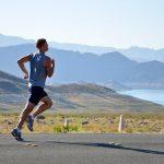 4 tips om de beste sportkleding te vinden